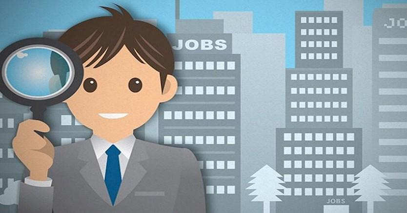 چطور شغل دلخواه و رویایی خود را انتخاب کنیم؟
